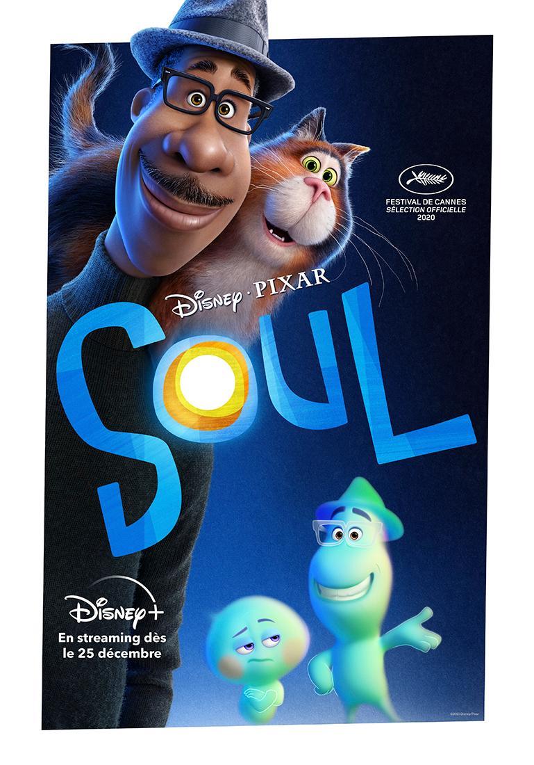 Soul [Pixar - 2020] - Page 6 Ekw83o10