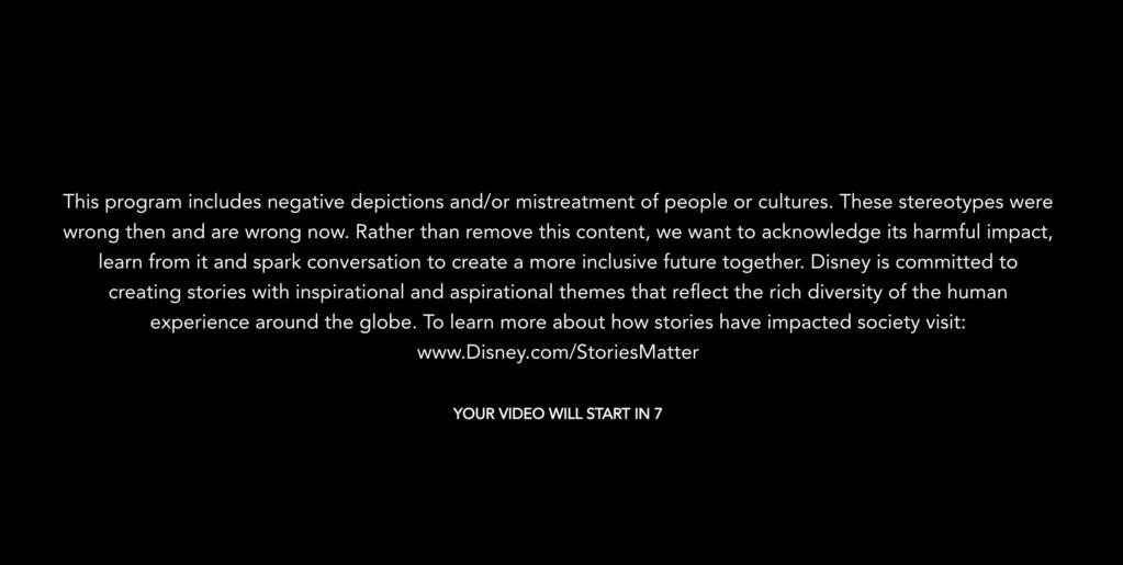 Nouveau sur Disney+ : les ajouts de chaque semaine - Page 6 Ekzmgi10