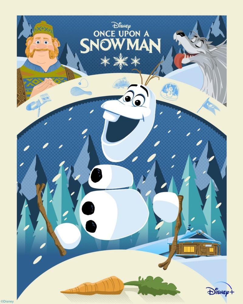 Les Aventures d'Olaf [Disney - 2020] - Page 3 Elmj3j10