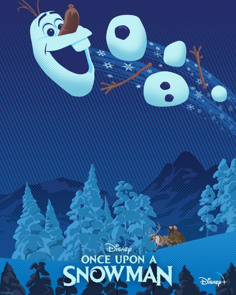 Les Aventures d'Olaf [Disney - 2020] - Page 3 Elmj_f11