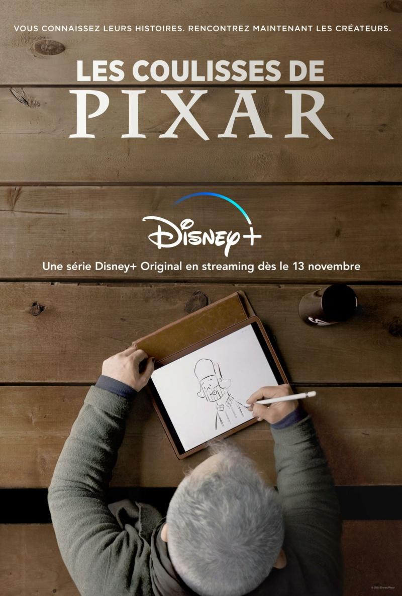 Les Coulisses de Pixar [Pixar - 2020] Emj6g410