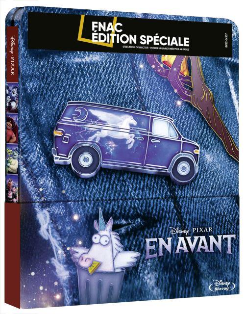 En Avant [Pixar - 2020] - Page 9 En-ava11