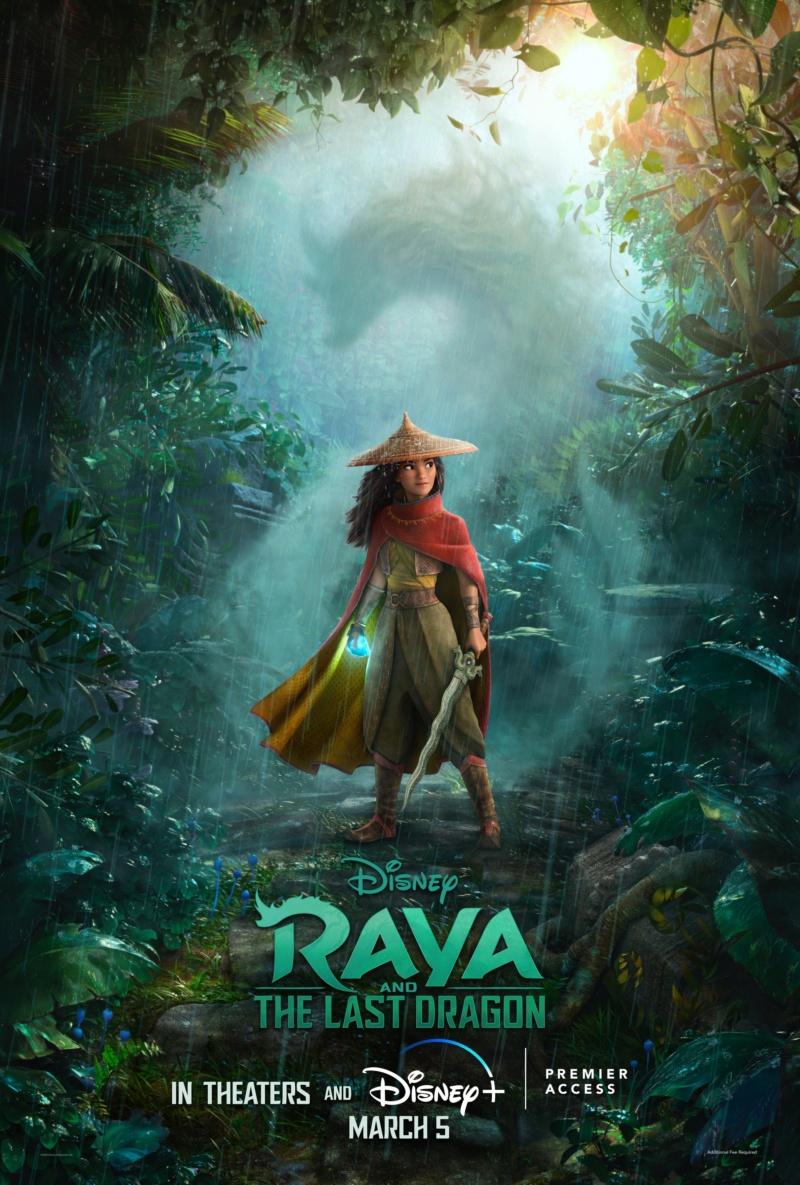 Raya et le Dernier Dragon [Walt Disney - 2021] - Page 8 Eo52b310