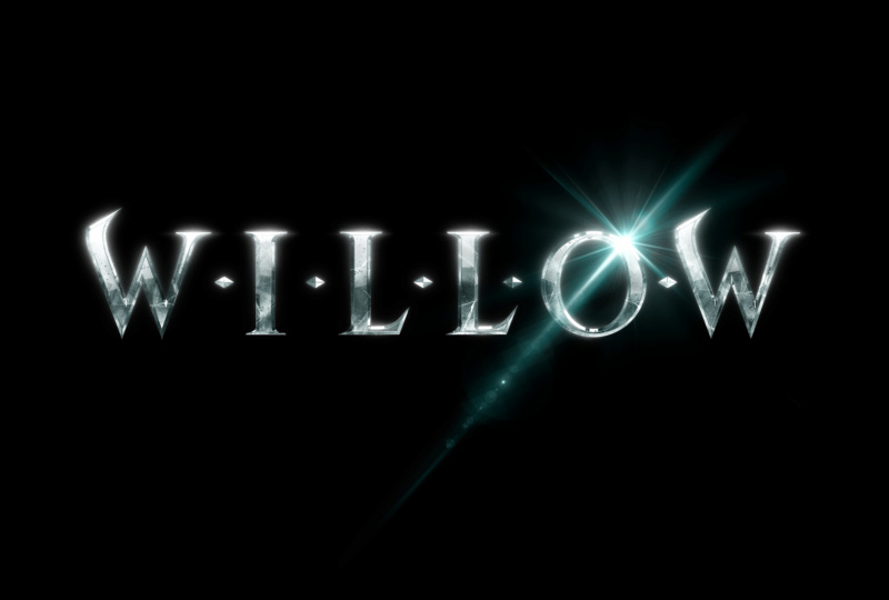 Willow [Lucasfilm - 202?] Eo6a7f10