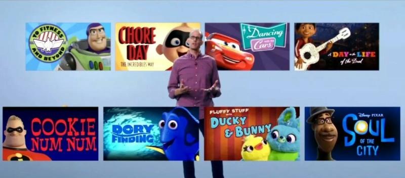 Pixar Popcorns [Pixar -2021] Eo6rbv10