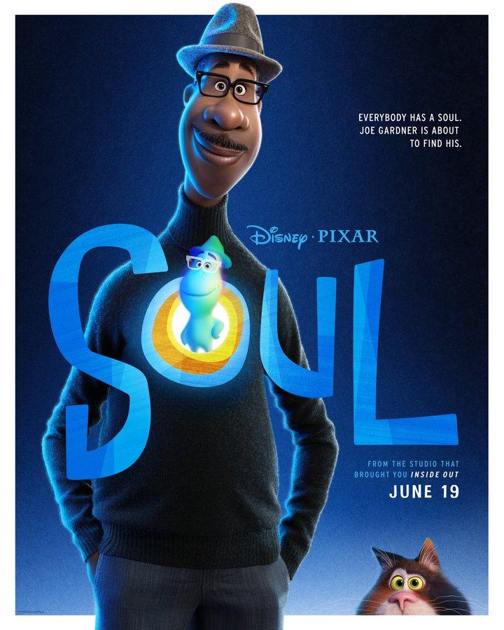 Soul [Pixar - 2020] - Page 2 Es15hx10