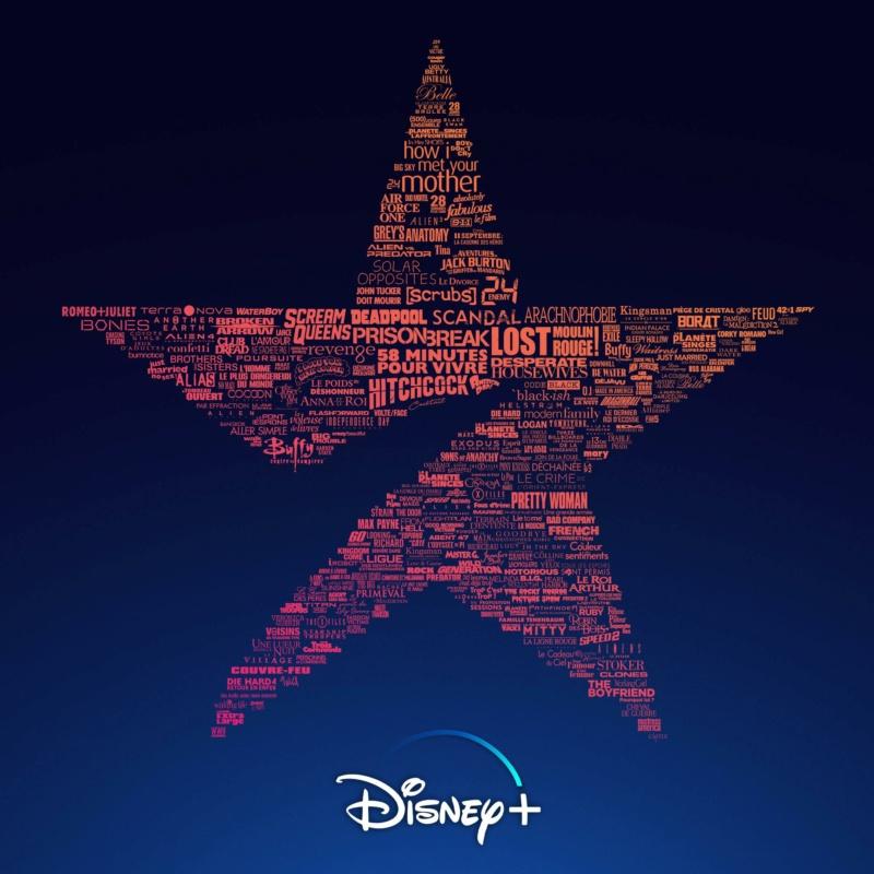 Star sur Disney+ le 23 février 2021 - C'est parti ! - Page 7 Es1qzk10