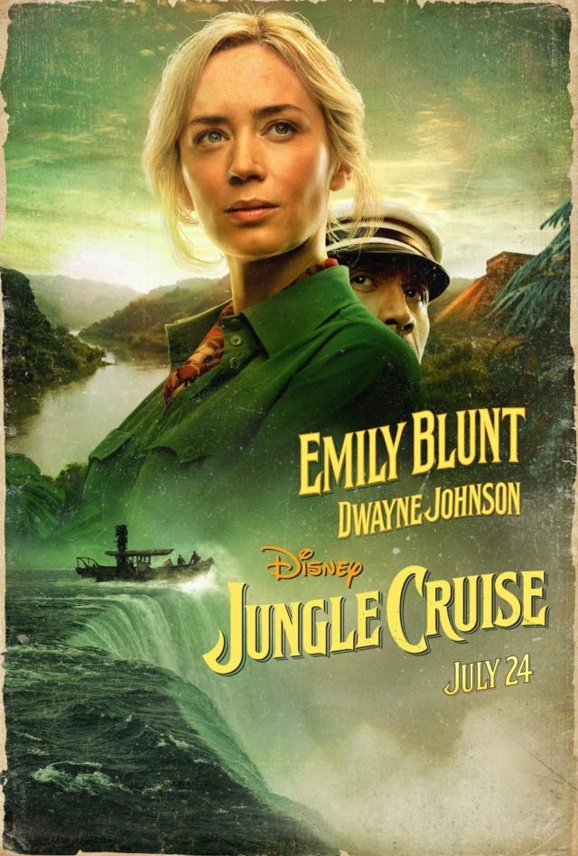 Jungle Cruise [Disney - 2021] - Page 4 Esskqj11