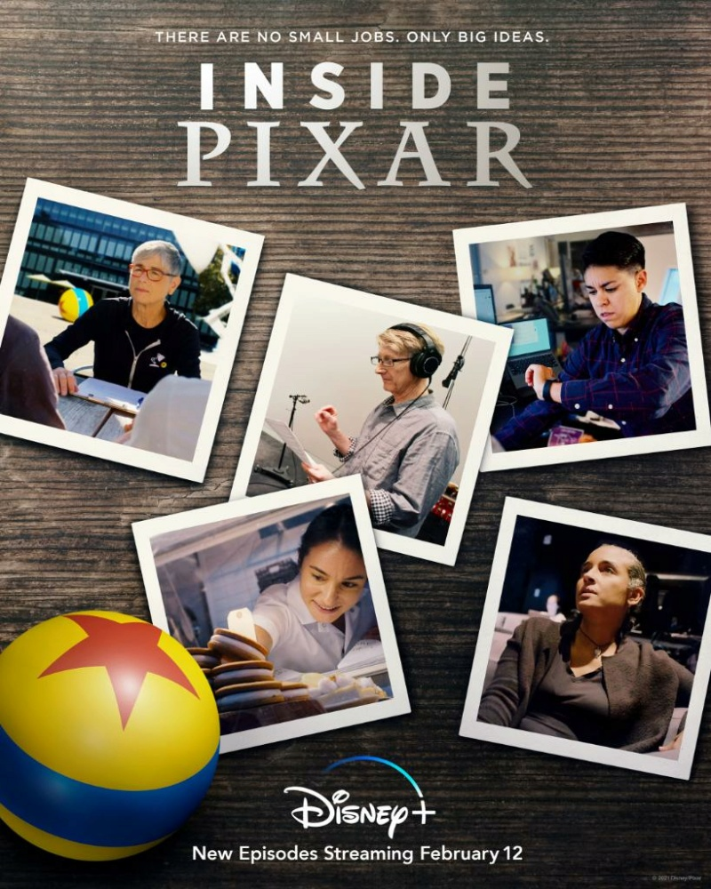 Les Coulisses de Pixar [Pixar - 2020] Et-im_10