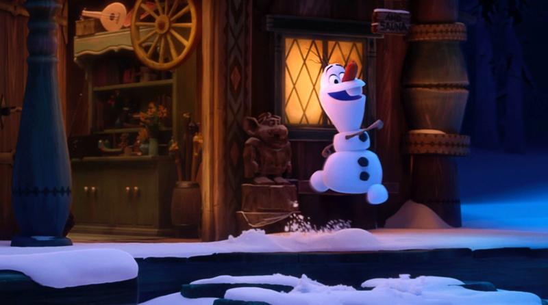 Les Aventures d'Olaf [Disney - 2020] Eu_dis10