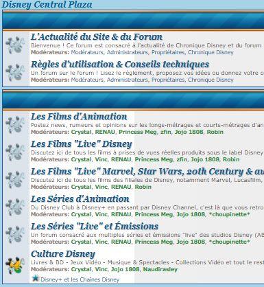 Disney Central Plaza intègre Chronique Disney - Page 8 Exempl10