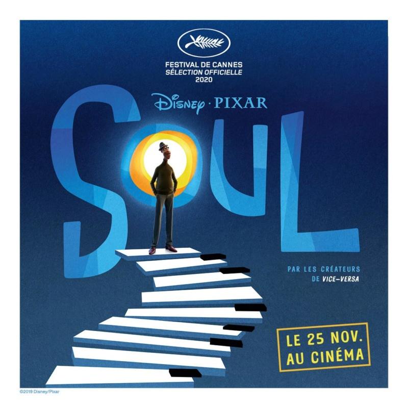 Soul [Pixar - 2020] - Page 3 Ezmgk910