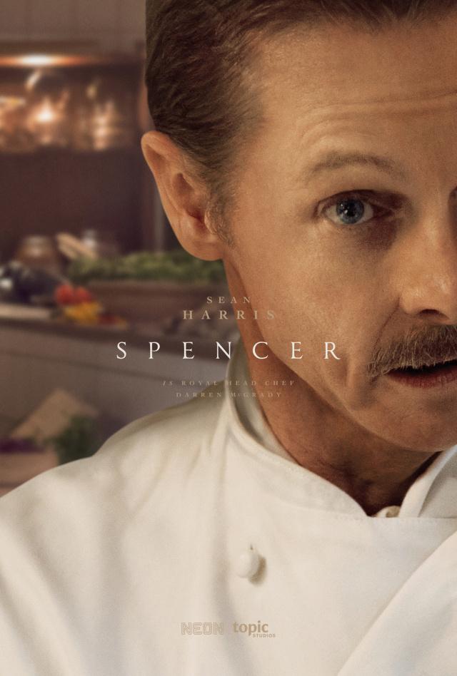 Spencer [NEON - 2021] Fa5olw10