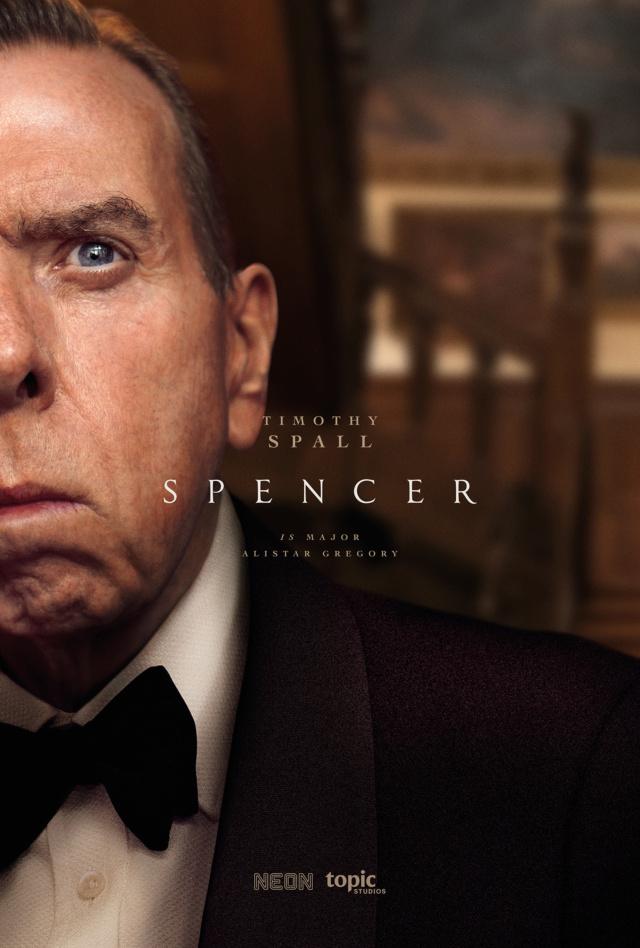 Spencer [NEON - 2021] Fa5pbg10