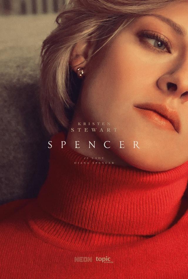 Spencer [NEON - 2021] Fa5peo10
