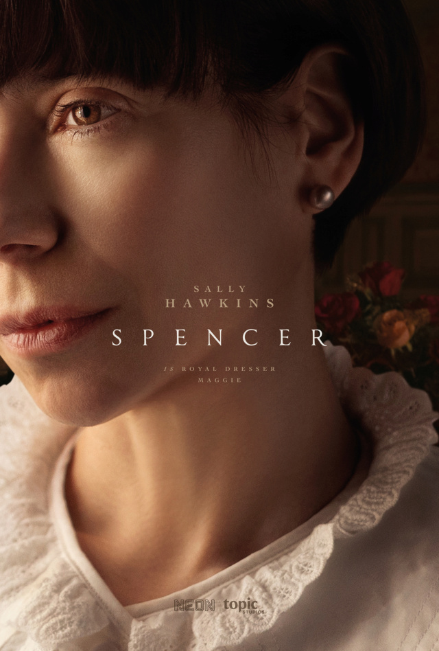 Spencer [NEON - 2021] Fa5pkf10