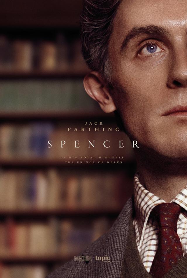 Spencer [NEON - 2021] Fa5psi10
