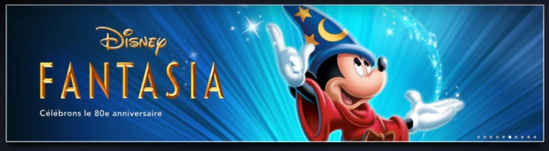 Fantasia [Walt Disney - 1940] - Page 7 Fantas12
