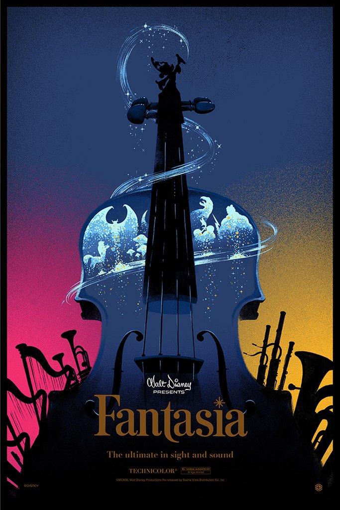 Fantasia Fantas13