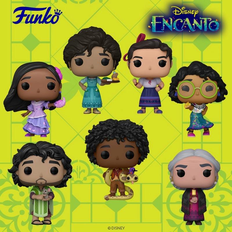 Les produits Funko - Page 43 Fbbi8n10