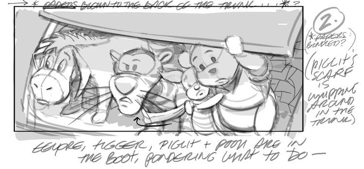 [Disney] Jean-Christophe & Winnie (2018) - Page 21 Glw_he10