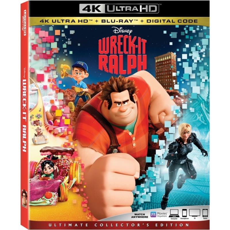 [Débat] Disney et le Blu-ray 4k - Page 4 Guest_10