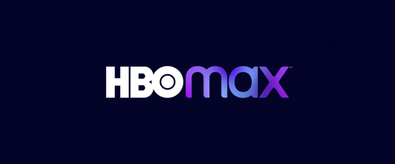 HBO Max Hbo_ma10