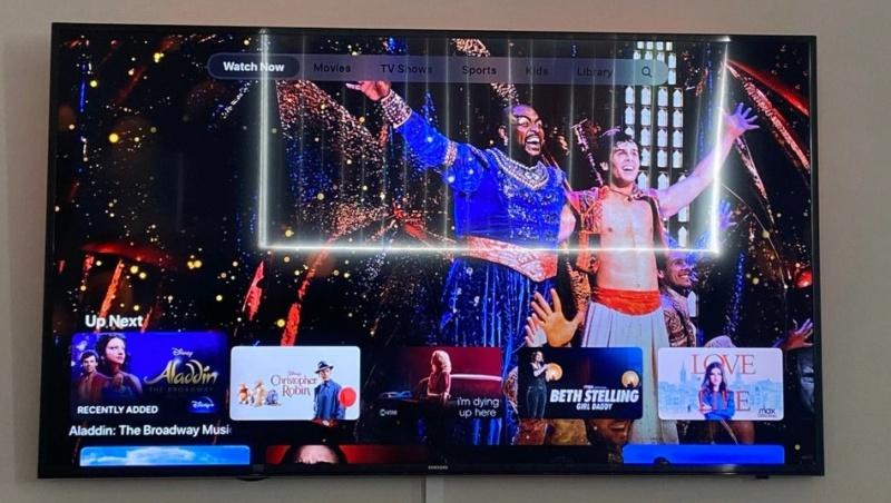 Aladdin : The Broadway Musical [Disney - 2020]  Hhy10