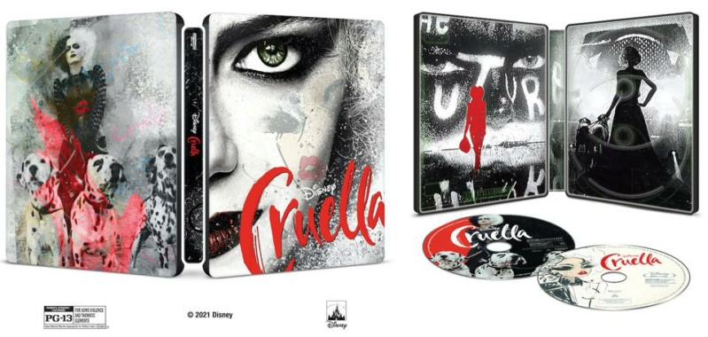 Cruella [Disney - 2021] - Page 20 Https311