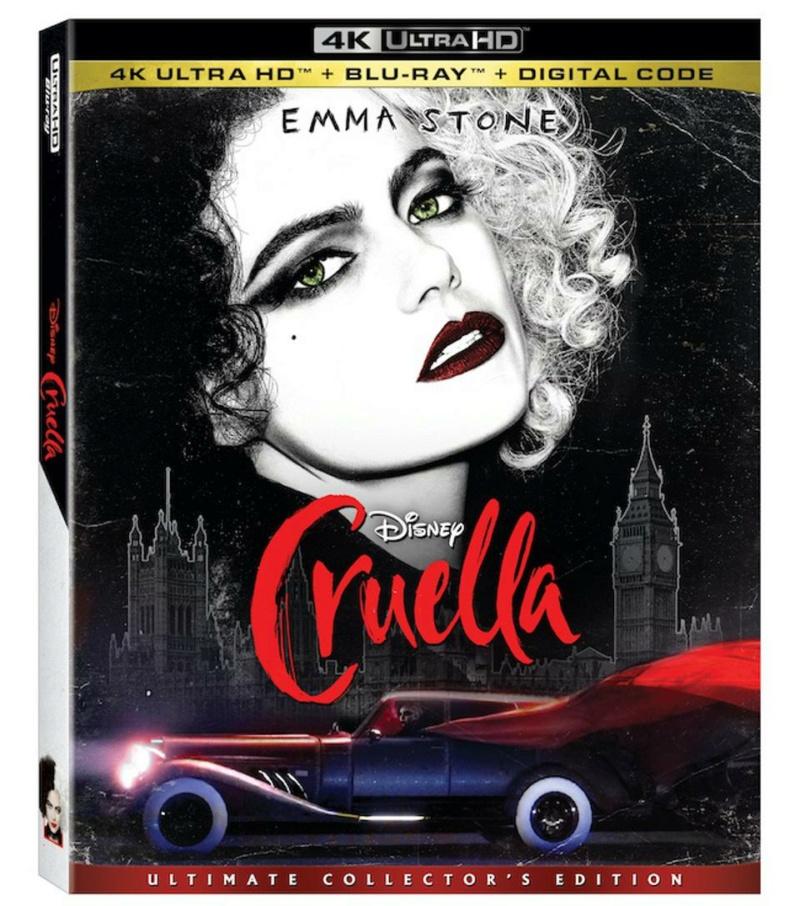Cruella [Disney - 2021] - Page 20 Https312