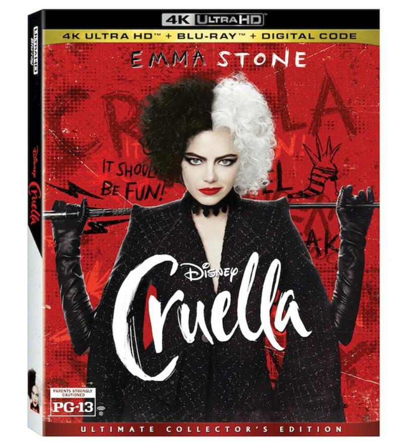 Cruella [Disney - 2021] - Page 20 Https313