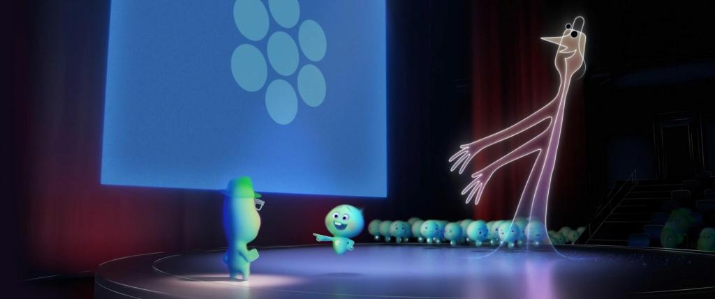 Soul [Pixar - 2020] - Page 5 Image_12