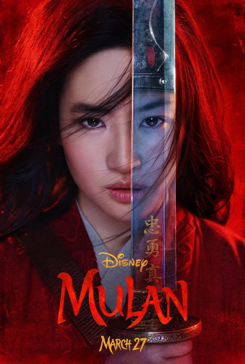 Mulan [Disney - 2020] - Page 8 Img_2014
