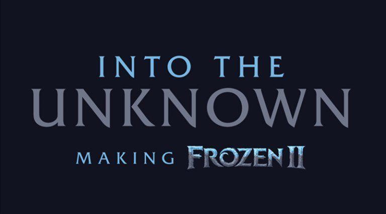 Dans un Autre Monde : Les Coulisses de La Reine des Neiges II [Disney - 2020] Into_t10