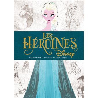 Les livres Disney Les-he11