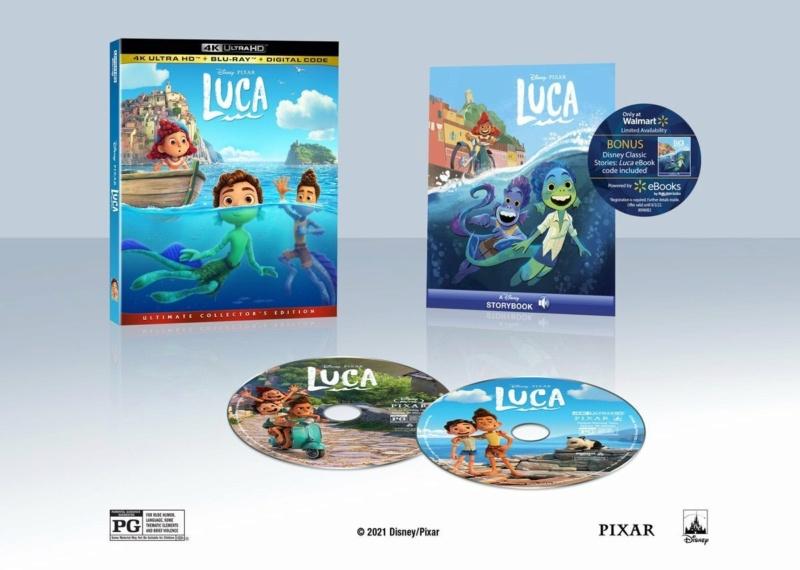 Luca [Pixar - 2021] - Page 8 Luca-b11