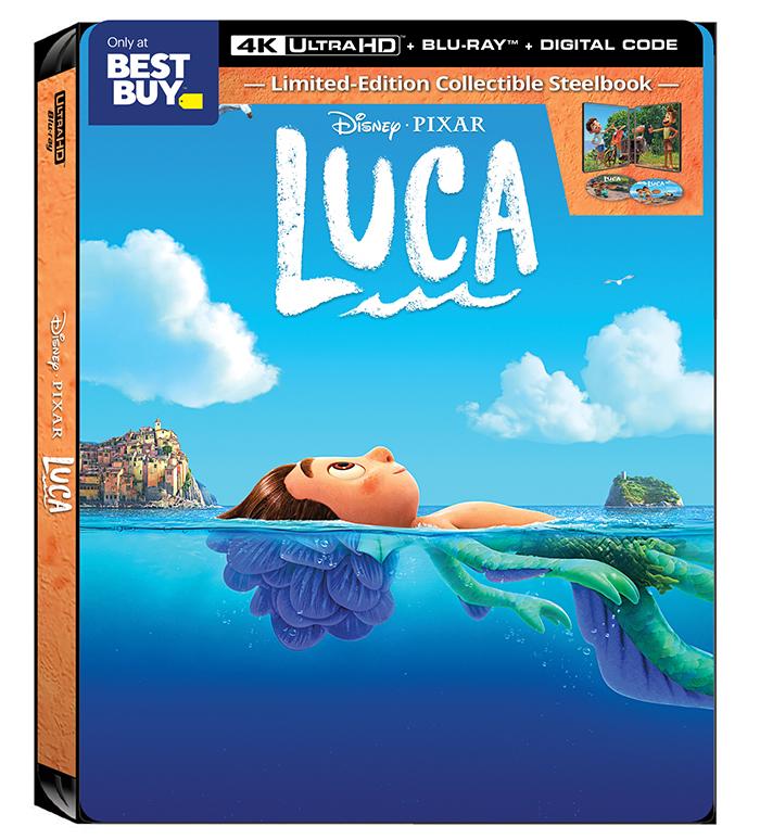 Luca [Pixar - 2021] - Page 8 Luca-s11