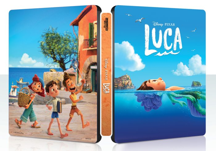 Luca [Pixar - 2021] - Page 8 Luca-s12