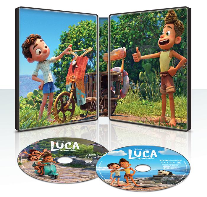Luca [Pixar - 2021] - Page 8 Luca-s13