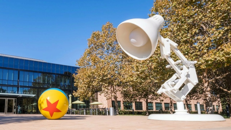 Les Coulisses de Pixar [Pixar - 2020] Maxres10