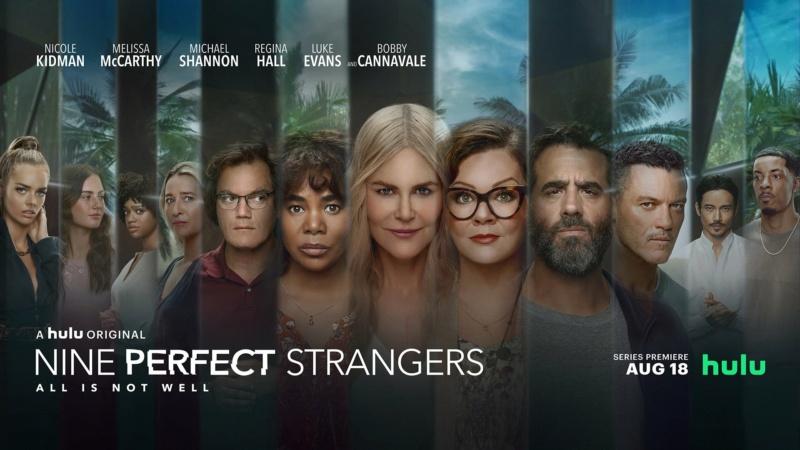 Nine Perfect Strangers [Hulu - 2021] Nine-p10