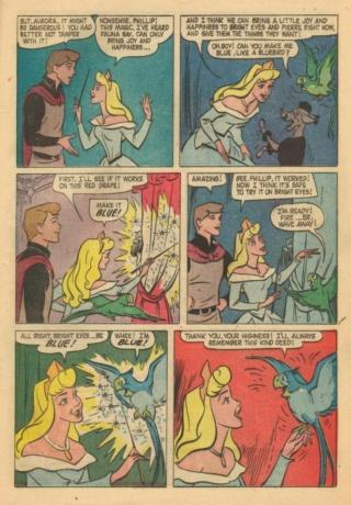 La Belle au Bois Dormant [Walt Disney - 1959] - Page 18 Rco08110
