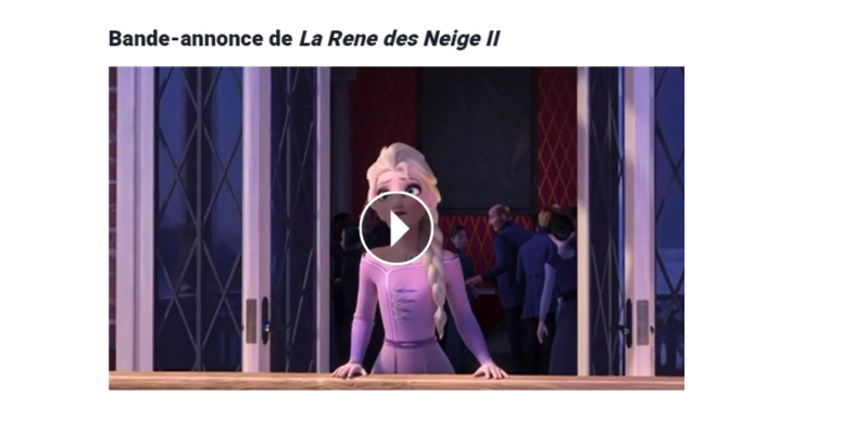 La Reine des Neiges II [Walt Disney - 2019] - Page 42 Rene10
