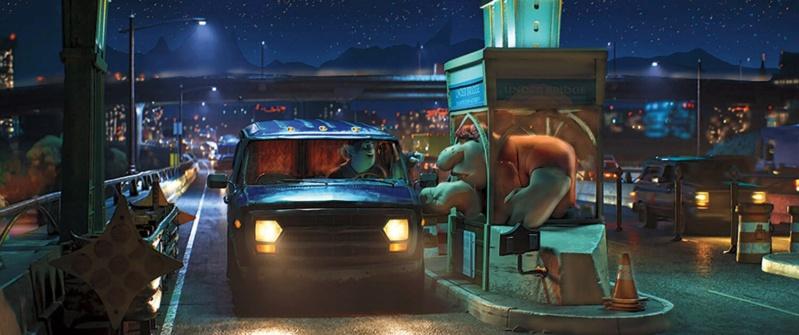 En Avant [Pixar - 2020] - Page 9 S3_7e810