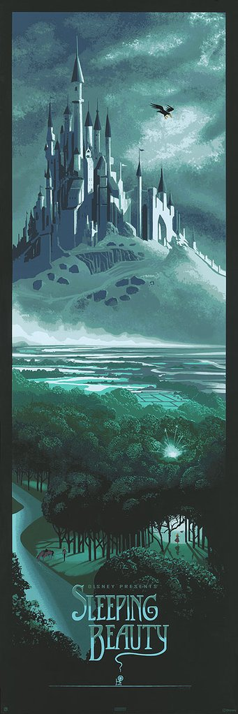 La Belle au Bois Dormant - Page 14 Sleepi10