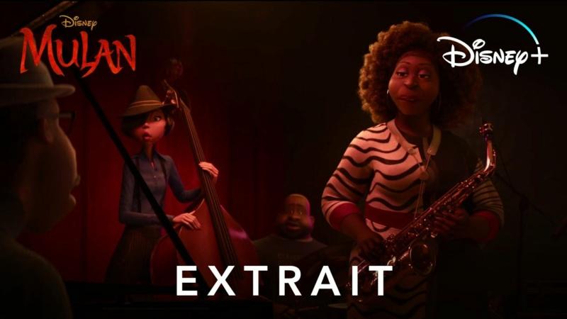 Soul [Pixar - 2020] - Page 6 Soul_e10