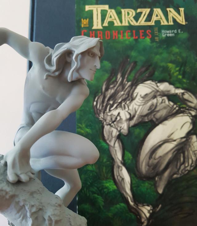 Tarzan - Page 3 Tarzan12