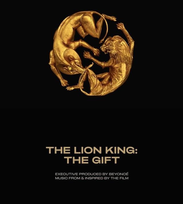 [Musique] The Lion King: The Gift - Beyoncé The-li10