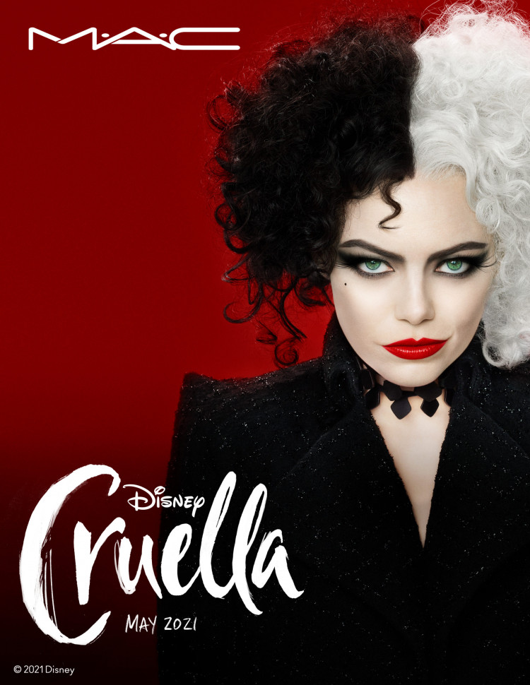 Cruella [Disney - 2021] - Page 14 Tzolzo15