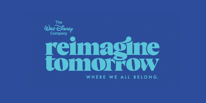 Reimagine Tomorrow [2021] Untitl10
